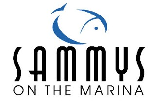 Sammys On The Marina - Accommodation in Surfers Paradise
