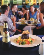 Ambassador Tavern - Accommodation in Surfers Paradise