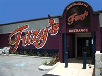 Fitzy's Lakeside - Accommodation in Surfers Paradise