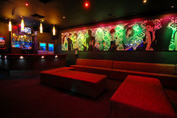 Geisha Bar - Accommodation in Surfers Paradise