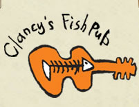 Clancy's Fish Pub - Canning Bridge - Accommodation in Surfers Paradise