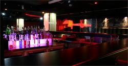 Ambar Niteclub - Accommodation in Surfers Paradise
