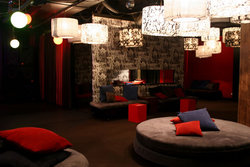 Seven Nightclub - Accommodation in Surfers Paradise