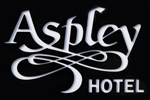 Aspley Hotel - Accommodation in Surfers Paradise