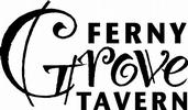 Ferny Grove Tavern - Accommodation in Surfers Paradise
