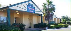 Riverlakes Tavern - Accommodation in Surfers Paradise