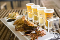 Indian Ocean Brewing Company - Accommodation in Surfers Paradise