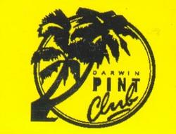 Pint Club Darwin - Accommodation in Surfers Paradise
