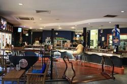 Humpty Doo Tavern - Accommodation in Surfers Paradise