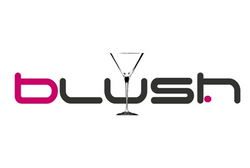 Blush Night Club - Accommodation in Surfers Paradise