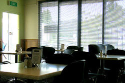 Riverview Hotel  Kains Bar  Restaurant - Accommodation in Surfers Paradise