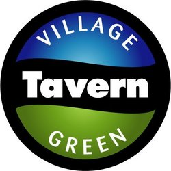 Village Green Tavern - Accommodation in Surfers Paradise