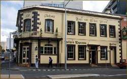 Hope and Anchor Tavern - Accommodation in Surfers Paradise