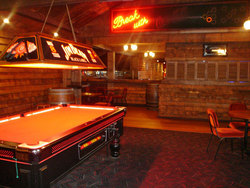 Spurs Saloon - Accommodation in Surfers Paradise