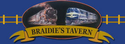 Braidie's Tavern - Accommodation in Surfers Paradise