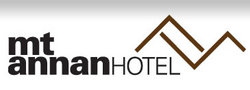 Mt Annan Club Hotel - Accommodation in Surfers Paradise