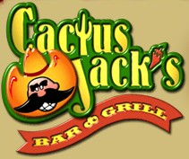 Cactus Jack's - Accommodation in Surfers Paradise