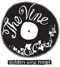 Golden Vine Hotel - Accommodation in Surfers Paradise
