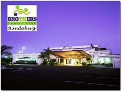 Brothers Sports Club - Accommodation in Surfers Paradise
