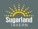 Sugarland Tavern - Accommodation in Surfers Paradise