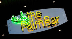 Palmerston Tavern - Accommodation in Surfers Paradise