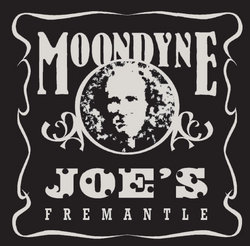 Moondyne Joe's Bar  Cafe - Accommodation in Surfers Paradise
