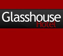 Glasshouse Hotel - Accommodation in Surfers Paradise