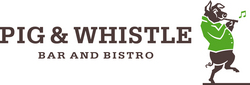 Pig  Whistle Bar  Bistro - Accommodation in Surfers Paradise