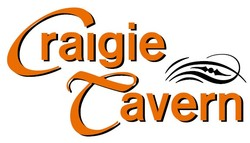 Craigie Tavern - Accommodation in Surfers Paradise