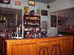 Keeper's Arms Hotel - Accommodation in Surfers Paradise