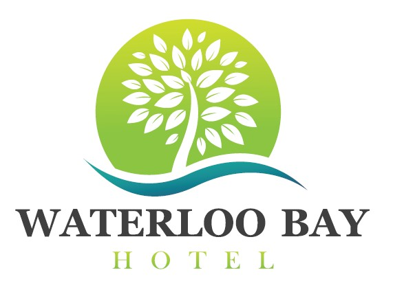 The Waterloo Bay Hotel - Accommodation in Surfers Paradise