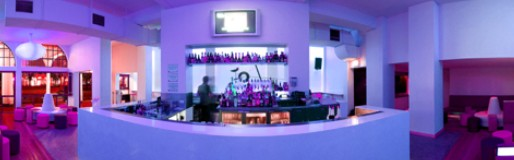 North Bar - Accommodation in Surfers Paradise