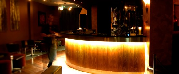 Muddle Bar - Accommodation in Surfers Paradise