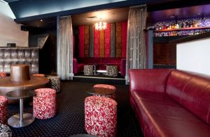 Kremlin Bar - Accommodation in Surfers Paradise