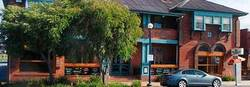 Great Ocean Hotel - Accommodation in Surfers Paradise