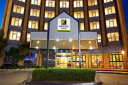 Chifley Albury - Accommodation in Surfers Paradise