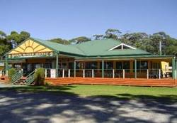 Bemm River Hotel - Accommodation in Surfers Paradise