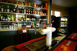 Diggers Tavern - Accommodation in Surfers Paradise