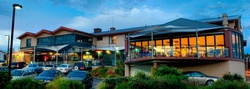 Gunyah Hotel - Accommodation in Surfers Paradise