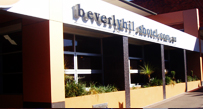 The Beverly Hills Hotel - Accommodation in Surfers Paradise