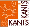 Kanis Restaurant - Accommodation in Surfers Paradise
