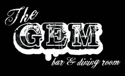 The Gem Bar  Dinning - Accommodation in Surfers Paradise