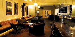 Richmond Club Hotel - Accommodation in Surfers Paradise