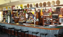 American Hotel Creswick - Accommodation in Surfers Paradise