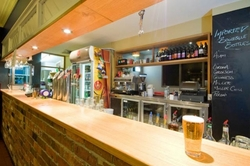 Royal Hotel Daylesford - Accommodation in Surfers Paradise