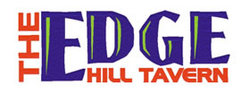 Edge Hill Tavern - Accommodation in Surfers Paradise