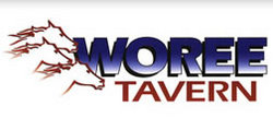 Woree Tavern - Accommodation in Surfers Paradise