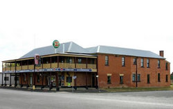 Bundarra Hotel - Accommodation in Surfers Paradise
