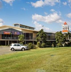 Beenleigh Tavern - Accommodation in Surfers Paradise