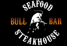 Bull Bar  Grill - Accommodation in Surfers Paradise